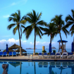 IHG Mexico Flash Sale: 30% Off Best Flexible Rate Through June 15, 2015