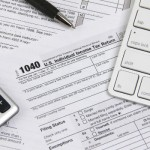 Earning Miles on Tax Payments