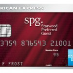 SPG American Express Annual Fee Increasing: Should You Keep the Card?