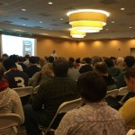 Highlights From the 2015 Chicago Seminars