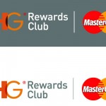 IHG Rewards Club Priceless Surprises: Mattress Run Worthy?