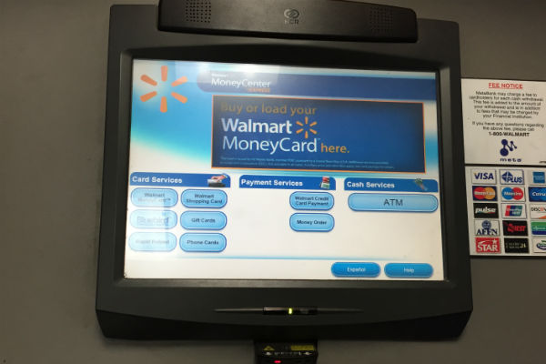 how to track a money order from walmart