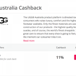 Possible Reselling Opportunity: Save Up to 24% On UGG Boots Through TopCashback