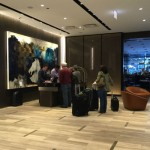 5 Cheap Ways to Complete the Hyatt Diamond Challenge