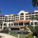 Hyatt Ziva Los Cabos: Tips for Saving Points and Cash