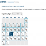 Off-Peak Saver Awards to Europe Still Bookable for 20,000 Miles via Alaska Mileage Plan