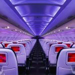 AMAZING Virgin America Fare: West Coast to Chicago for 8,200 Points RT!