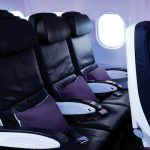 How to Book Virgin America Flights With Virgin Atlantic Miles