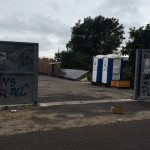 Calais Diaries: Lost in the Calais Jungle
