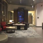 Hyatt Place Chicago Downtown The Loop Hotel Review