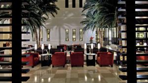Hyatt Regency Dubai Redemption
