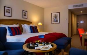 Radisson Blu Hotel Klaipeda Club Carlson