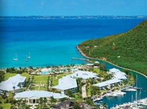 Radisson Blu Resort & Spa at Dubrovnik Sun Gardens Club Carlson