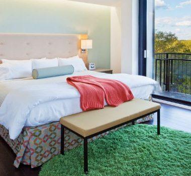 Hotel Indigo Atlanta College Park PointBreaks