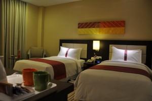Best IHG Rewards Club Hotel Redemptions Holiday Inn Pune Hinjewadi