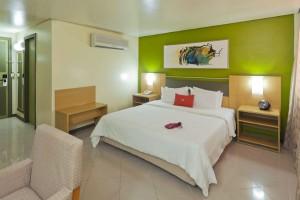 Best IHG Rewards Club Hotels Crowne Plaza Belem Brazil