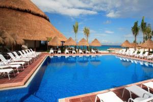 InterContinental Presidente Cozumel Resort Spa Mexico 50% off