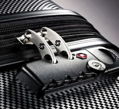 How to choose carry-on luggage
