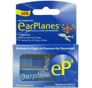 EarPlanes review