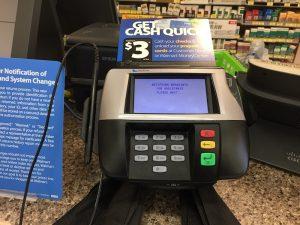 Walmart Money Orders Manufactured Spending